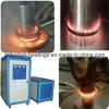 Вал привода твердея машину топления 160kw индукции