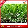خضراء اصطناعيّة عشب مرج دائما لأنّ زخرفة