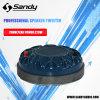 Sandy-AudioberufsaudiolautsprecherWoofer T75