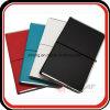 Diario adaptable China del recorrido del cuaderno de Cuadernos