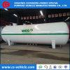 販売のためのASMEの圧力容器40t LPGタンク80000L LPG貯蔵タンク