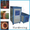 Машина топления индукции для твердеть поверхности металла
