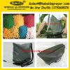 農業手肥料の拡散機、袋のタイプ種取り機