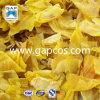Extracto del polvo de la rozadura del chino de la ISO y del GMP
