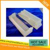 Borracha de silicone que molda para a placa transparente de PMMA