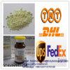 Hormona Monobenzone Trenbolone esteroide Enanthate del hectogramo de la calidad de la fuente de la fábrica