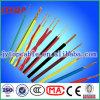 Erfahrenes Facotry Zubehör für Kurbelgehäuse-Belüftung elektrischen Isolierdraht