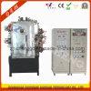 Jóias Metallizing Máquina de revestimento Zhicheng