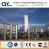 Pflanze der Qualitäts-50L739 und des niedrigen Preises der Industrie-LNG