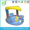 Baby를 위한 팽창식 Swimming Float Seat