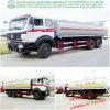 Северные Benz/Beiben с масляного бака Tanker/22000 Road Liters Truck