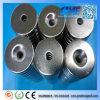 Super Krachtige NdFeB Verzonken Magneten D15X4X4mm