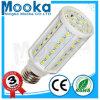 Mco15001 Factory Price 60 LED 15W Corn Light