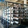 Usine personnalisée de purification d'eau de RO
