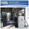Misturador de alta velocidade para o pó do PVC/o misturador de mistura pó de alta velocidade do PVC do plástico