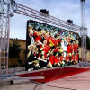 HD P6 SMD al aire libre a todo color de pantalla LED