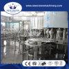 24-24-8 embotelladora de agua mineral para la botella de Plasitc