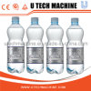 1L automático Water Bottling/Filling Machine