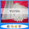 Körnchen PVC für PVC Sealing Strip, PVC Pipe