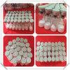 Инкреть полипептида выпуская пептид 10mg/Vial Ghrp-2