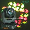 De la lumière 16 mini Sharpy faisceau principal mobile du prisme 2r