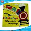 Los libros de niños a granel venden al por mayor los libros de niños del Hardcover de los libros de niños