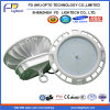 높은 Lumen CE/RoHS IP65 120W LED High Bay Light Wiith 5 Years Warranty