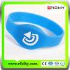 Wristband do Silicone do Fabricante RFID de China