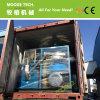 Berufsherstellerverkauf HDPE Pulverizer