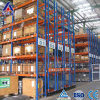 2015 vendedor caliente de los fabricantes chinos de acero utilizados paletización