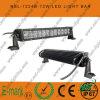 72W 12 barra ligera del precio de la barra ligera de la pulgada LED del trabajo barato del CREE LED