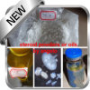 Proponiato iniettabile 100mg/Ml del testoterone dell'ormone per Bodybuilding