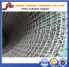La Cina in maniera fidata Supplier Square Wire Mesh 10mm