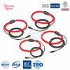 Serie Abrazadera-en la bobina de Rogowski flexible transformadores de corriente SSE-Rct02