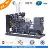 Генераторы 80kVA водяного охлаждения силы генератора Deutz тепловозные