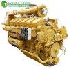 De Dieselmotor van ISO Approved/Diesel Genset (1000kVA)