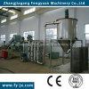 Película do PE de Ce/SGS/ISO9001 PP que recicl a linha (300KG/H-1000KG/H)