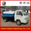 Foton 2, 000liters/2cbm/2m3/2ton/2000L Water Tank Vehicle