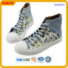 Appartamenti Vulcanized Shoes Lace su Canvas Shoes (RW50570)