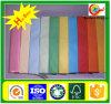Papel offset da cor do baixo preço/papel da cor