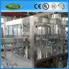 Macchina di rifornimento depurativa dell'acqua (CGF24-24-8)