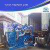 Пластичная машина Pulverizer (PP, PE, PVC, ABS)