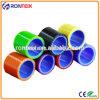 ID38 tuyau droit de coupleur de /1.5inch /1.5 flexible ''/silicone d'accouplement