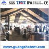 Outddoor Clear Span Exhibition Tent mit Aluminum Frame