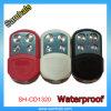 Дистанционное управление Duplicator 4 кнопок для Garage Door Sh-CD1320