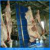 Macchina di Slaughering nella Camera del pollame con la costruzione automatica della Camera della strumentazione e della costruzione prefabbricata dell'insieme completo