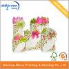 Bolsa de papel de embalaje del regalo de la sensación del resorte que viene (QY150279)
