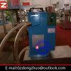 Dongzhuoからの機械をリサイクルする工場機械オイル