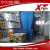 中国Xtpackの自動梱包の出版物装置