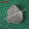 Parte di metallo lavorante di CNC di alta precisione dell'OEM